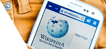 What Makes You Notable For Wikipedia?