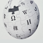 How Long Does It Take For Wikipedia to Approve an Edit?