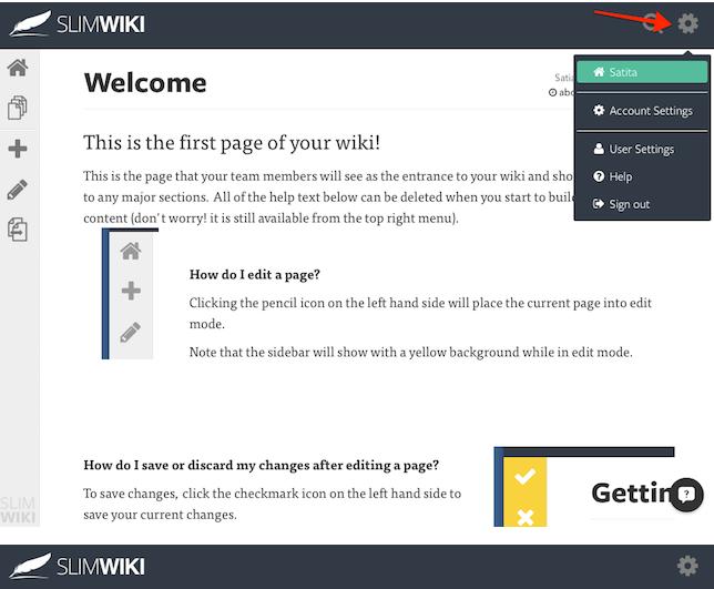 Slimwiki
